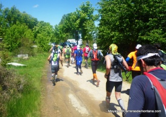 gran trail peñalara 2013 entrenamiento ultra trail (22)