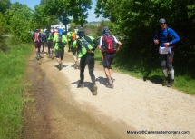 gran trail peñalara 2013 entrenamiento ultra trail (23)