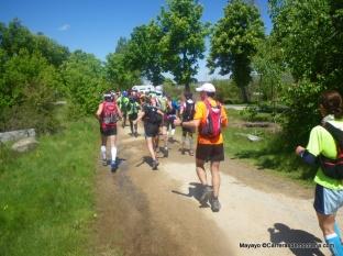 gran trail peñalara 2013 entrenamiento ultra trail (40)