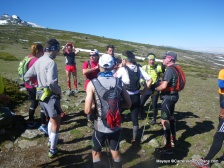 gran trail peñalara 2013 entrenamiento ultra trail (5)