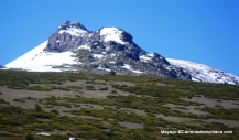 gran trail peñalara 2013 entrenamiento ultra trail (6)