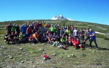 gran trail peñalara 2013 entrenamiento ultra trail (7)
