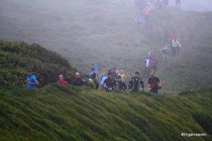 Kosta trail 2013 fotos (2)