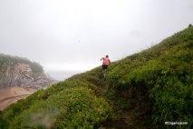 Kosta trail 2013 fotos (6)