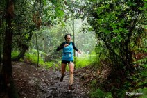 Kosta trail 2013 fotos Oihana Kortazar (4)