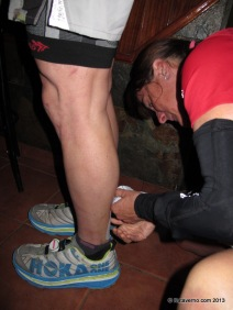 nerea martinez urruzola trail running (21)