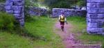 trail montaña ruta guadarrama la granja cercedilla 5