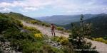 trail montaña ruta la granja cercedilla  (16)