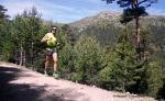 trail montaña ruta la granja cercedilla  (17)