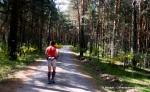 trail montaña ruta la granja cercedilla  (3)