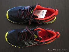 zapatillas trail adidas kanadia 5 80€ 305gr. fotos mayayo (12)