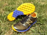 zapatillas new balance minimus trail MT110 AK Anton Krupicka (49)