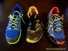 7-inov 8 245 vs NB MT110 vs Asics Fuji Racer zapatillas trail minimalistas (2)