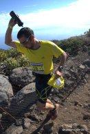 skyrunning 2013 adidas trail transvulcania 2013 fotos kataverno luis alberto hernando (20)