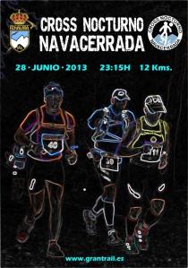 CROSS NOCTURNO NAVACERRADA 12K 28jun13 mini