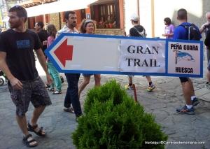 gran trail aneto 2013 fotos vuelta aneto Irurozqui (22)
