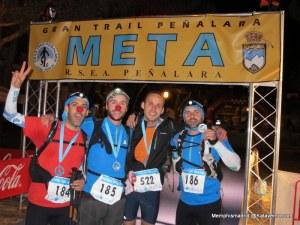 gran trail peñalara 2013 fotos meta (46)