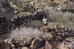 Nuria Dominguez Azpeleta carreras montaña 2013 Haria extreme (7)