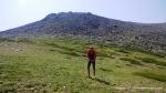 Rutas Montaña Maratón Alpina Dos Canchales Peñalara y Cabezas Hierro (16)