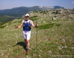 Rutas Montaña Maratón Alpina Dos Canchales Peñalara y Cabezas Hierro (17)