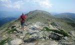 Rutas Montaña Maratón Alpina Dos Canchales Peñalara y Cabezas Hierro (20)
