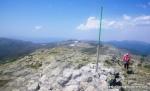 Rutas Montaña Maratón Alpina Dos Canchales Peñalara y Cabezas Hierro (21)