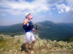 Rutas Montaña Maratón Alpina Dos Canchales Peñalara y Cabezas Hierro (25)