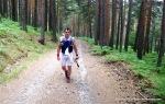 Rutas Montaña Maratón Alpina Dos Canchales Peñalara y Cabezas Hierro (30)