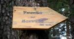 Rutas Montaña Maratón Alpina Dos Canchales Peñalara y Cabezas Hierro (31)