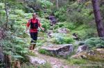 Rutas Montaña Maratón Alpina Dos Canchales Peñalara y Cabezas Hierro (32)