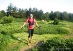 Rutas Montaña Maratón Alpina Dos Canchales Peñalara y Cabezas Hierro (5)