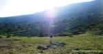 Rutas Montaña Maratón Alpina Dos Canchales Peñalara y Cabezas Hierro (8)