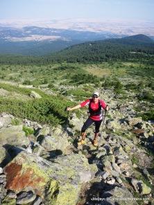 Rutas Montaña Maratón Alpina Dos Canchales Peñalara y Cabezas Hierro (9)