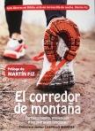 Libros de correr: El Corredor de Montaña