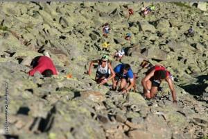 kilometro vertical peñalara 2013 foto kataverno (43)