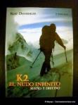libros-de-montac3b1a-k2-el-nudo-infinito-kurt-diemberger-5