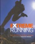 Libros Correr: Extreme running mini