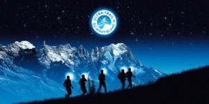ultra-trail-mont-blanc 2008