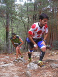 cross de la pedriza 2013 fotos campeonato madrid fmm 4