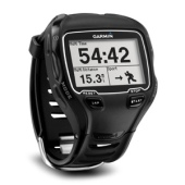 forerunner garmin 910xt review (1)
