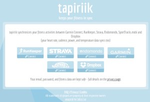 entrenamiento de trail Imagen-3-Tapiriik-sincroniza-nuestros-entrenamientos-en-varias-webs