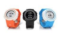 reloj gps Magellan-Echo-los-datos-del-Smartphone-en-nuestra-muñeca