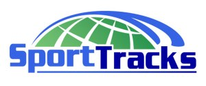 entrenamiento de trail Imagen-4-Sporttracks-el-diario-de-entrenamientos-definitivo