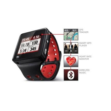 reloj gps El-Motoactv-el-primer-smartwatch-orientado-como-reloj-deportivo