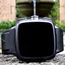 reloj gps Lo-ultimo-en-smartwatch-deportivo-el-True-Smart-de-Omate
