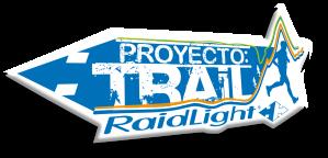 Raidlight Proyecto trail 2013