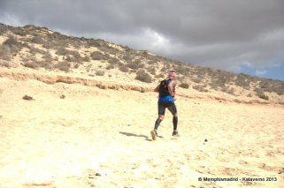 Teguise Two Trails fotos Kataverno por MemphisMadrid (15)