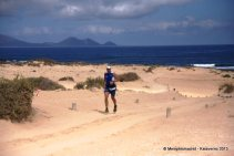 Teguise Two Trails fotos Kataverno por MemphisMadrid (24)