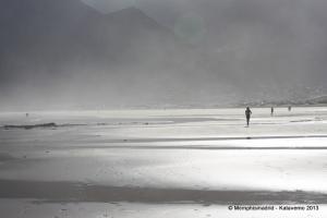 Teguise Two Trails fotos Kataverno por MemphisMadrid (8)