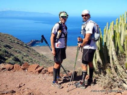 trail running canarias de faro a faro fotos marce diaz (12)